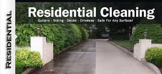 power wash driveway cost. Unique Driveway Power Washing Prices Chicago Intended Wash Driveway Cost I