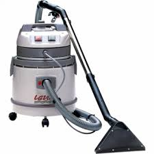 upholstery cleaning machine. Upholstery Cleaning Machine