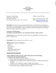 Lvn Resume Sample Beautiful Sample Lpn Resume Templates Nursing