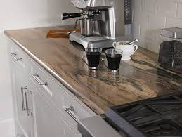 wood laminate kitchen countertops. Countertops, Lowes Wood Laminate Countertops Kitchen Popular For Cincinnati Modern Black Coffee: Ideas