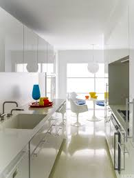 Kitchen cabinets lighting ideas Backsplash Kitchen Lighting Fixture Best Lighting For Under Kitchen Cabinets Under Kitchen Cabinet Lighting Ideas Kitchen Lighting Fixtures Ceiling Sometimes Daily Kitchen Lighting Fixture Best Lighting For Under Kitchen Cabinets