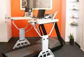The best office desk alternatives