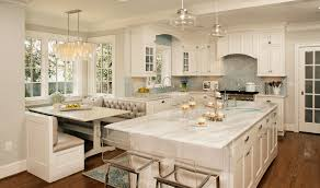 great home depot pendant. Full Size Of Kitchen:redecor Your Small Home Design With Great Stunning Depot Pendant C