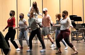 """Footloose,"""" """"Godspell"""" coming to Wooster, Ashland high schools"""