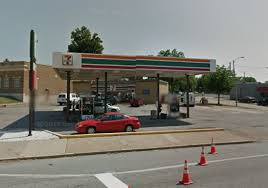 slain refugee mon rai s heartbreaking essay about st louis my  click to enlarge 7 eleven where the shooting took place viagoogle maps