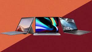 HP Spectre x360 14 review: A super-versatile laptop   British GQ