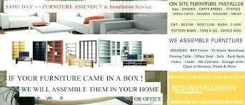 Office Depot Logo Design Fascinating Does Office Depot Assemble Furniture Gallery Of Office Depot Desk
