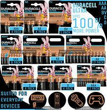 <b>Duracell Ultra Aaa</b> for sale   eBay