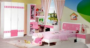 china children bedroom furniture. brilliant childrens bedroom sets kids nf interior designs inspiration ideas home china children furniture i