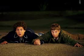 Image result for superbad