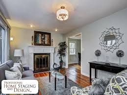 Photos For Professional Home Staging And Design New Jersey Yelp Stunning Professional Home Staging And Design