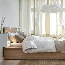 Malm Bedroom Furniture Exquisite Ideas Bedroom Furniture Sets