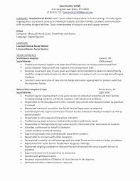 Sample Email To Send Resume To Recruiter Sample Email to Send Resume Inspirational Sample Emails for 46