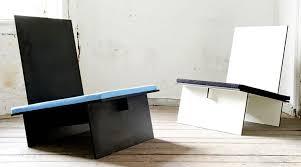 mdf furniture design. MDF Decorative Panel / For Furniture Backsplash Wall-mounted Mdf Design