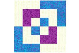 Permalink To Quilt Block Patterns Easy Collection Easy Big Block ... & Permalink To Quilt Block Patterns Easy Collection Easy Big Block Quilt  Patterns Free Easy Big Block Adamdwight.com
