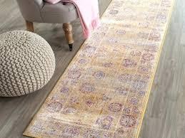 wool sisal rugs how to clean a sisal rug spot designs wool sisal rugs pottery barn wool sisal rugs