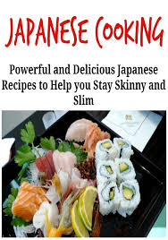 Hasil gambar untuk Japanese Food and Healthy Eating Tips