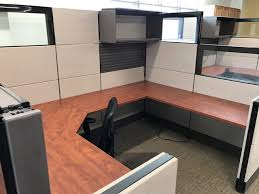 Considerations Before You Choose Office Furniture Tri State Office