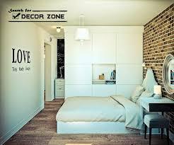 Studio Apartment Design Ideas studio apartment bedroom studio apartment bedroom ideas plans home