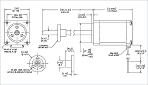 limitorque wiring diagrams wiring diagram manual wiring diagram best limitorque wiring diagrams full size of c series actuator wiring diagram two position direct coupled electric limitorque wiring diagrams