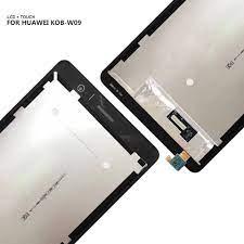 Dành Cho Máy Tính Bảng Huawei MediaPad T3 8 KOB L09 KOB W09 T3 8.0 Màn Hình  LCD Hiển Thị Bộ Số Hóa Cảm Ứng Với Công Cụ Miễn Phí
