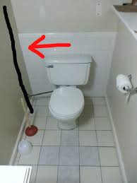 adding a shower to a bathroom wonderful add a shower to a bathtub dazzling bathroom or adding a shower