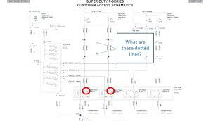 ford upfitter switch wiring switches diagram aux for super duty 2014 ford upfitter switch wiring diagram 2008 ford upfitter switch wiring switches diagram aux f are the