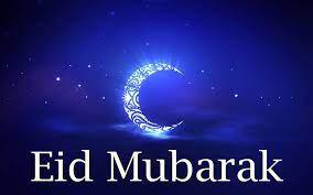 Eid Ul Adha Mubarak Gif Video - Healthy ...