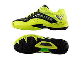 Victor Badminton Shoes Size Chart Victor All Round Series A960 Badminton Shoes Available In 3 Different Color