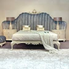 luxury king size bed. The Pearl \u0026 Blue King Size Bed Luxury I