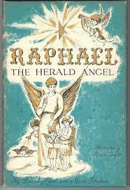 appel david hudson merle - raphael herald angel - AbeBooks