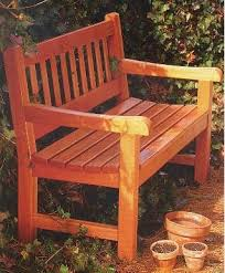 Small Picture Top 25 best Garden bench plans ideas on Pinterest Wooden bench