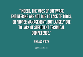 Engineering Quotes Custom 48 Engineering Quotes To Make Your Day