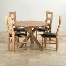 Dining Room Table Protective Pads Interesting Inspiration Design
