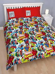 avengers queen size bedding comic sheet set marvel avengers queen size bedding