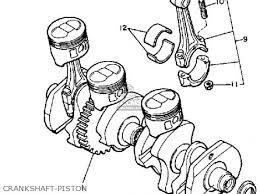 2002 workhorse wiring diagram wiring diagram and schematic design 2006 ez go wiring diagram nilza