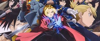 legal anime streaming sites to fill the