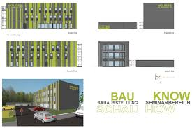 Passive Facade Design House Of Energy First Passive House With Premium Class