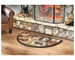 hearth rugs fireproof hearth rugs fire resistant homey comely coffee tables hearthrug 3 fireplace hearth rugs hearth rugs fireproof