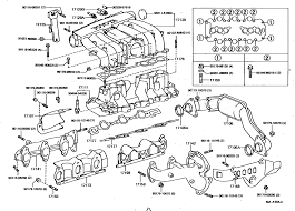 91 toyota 4runner wiring diagram on nissan an stereo wiring