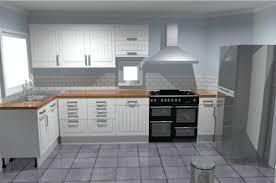 Homebase Kitchen Furniture Homebase Kitchen Cabinets
