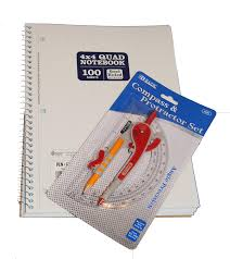 Cheap 4x4 Graph Paper Find 4x4 Graph Paper Deals On Line At Alibaba Com