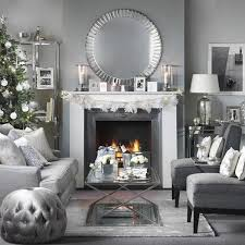 Small Picture Wonderful Living Room Ideas Uk 2016 Gray Eurekahouse Co In