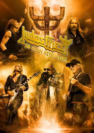 Home - JudasPriest.com