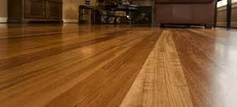 beautiful hardwood floors for your home