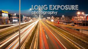 How To Take Pictures With Light Trails Long Exposure Photography Light Trails Plus Editing Tips