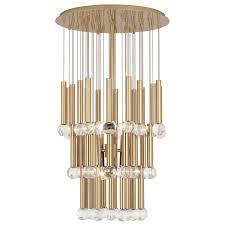 full size of lighting wonderful jonathan adler chandelier 6 modern milano le b jonathan adler vienna large