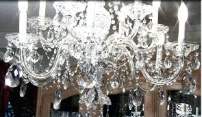 how to clean a chandelier cleaning crystal chandelier and how to clean crystal chandeliers chandeliers cleaning