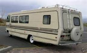 similiar winnebago chieftain 22 brakes keywords likewise 1984 winnebago chieftain on 1985 winnebago wiring diagram