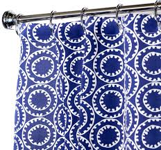 shower curtain lighthouse nautical smlf image